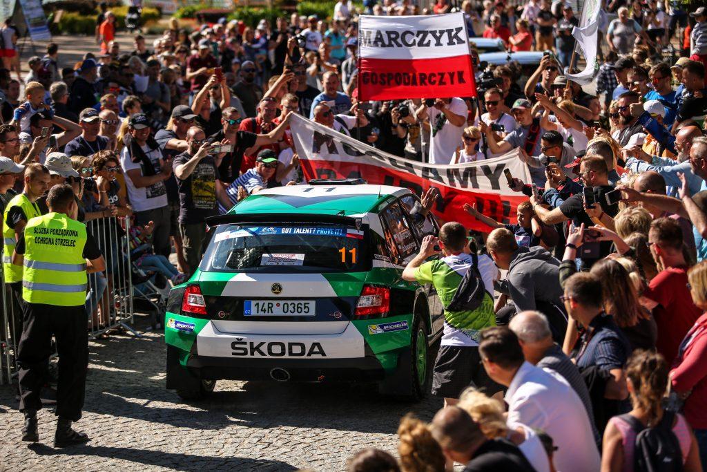sezon-wyjatkowych-momentow-zalogi-skoda-polska-motorsport