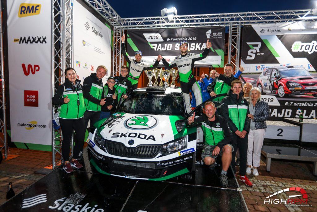podsumowanie-sezonu-2019-dla-zespolu-skoda-polska-motorsport