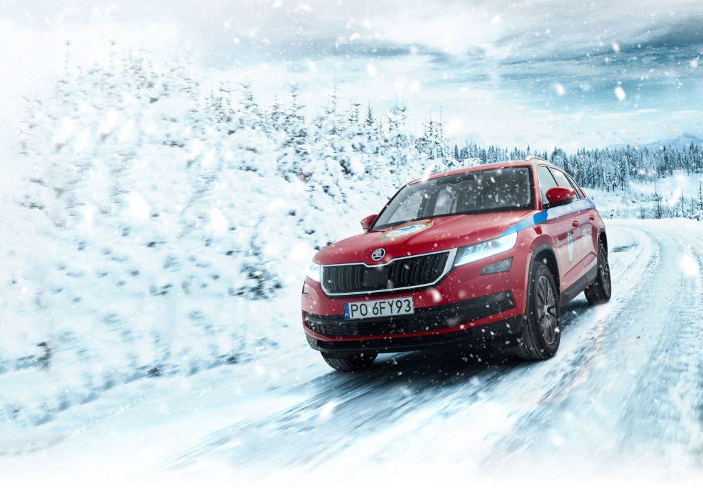 jak-przygotowac-samochod-na-zimowe-wyprawy